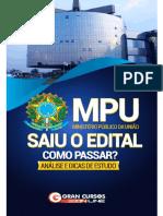 MPU 2018.pdf