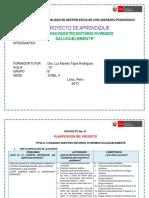 1. EJEMPLO DE PROYECTO.docx