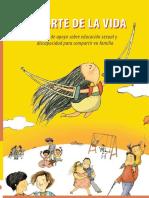 EdS-lect.compl2_Es_parte.pdf