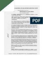 RegAcademicoUNSAAC2017(CU-093-2017-UNSAAC) (1).pdf