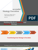 secretstosuccessfulstrategyexecution-160726112151
