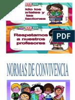 NORMAS DE CONVIVENCIO.docx