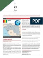 GUINEA_FICHA PAIS.pdf
