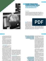 07.-dossier-PELAZAS.pdf