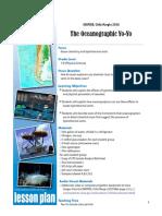 yoyo (2).pdf
