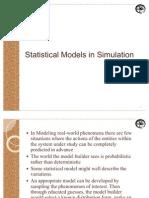 Simulation Unit 3