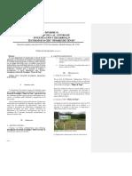 Informe #1 Visita Tecnica. v.2