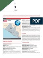 LIBERIA_FICHA PAIS.pdf