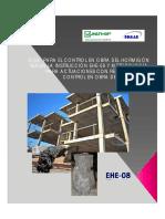 GUIA_CONTROL_EN_OBRA_DEL_HORMIGON_PREPARADO.pdf