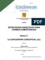 CARTOGRAFIA CONCEPTUAL.pdf