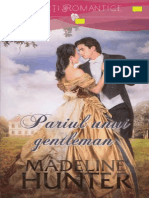 380146539-Madeline-Hunter-Pariul-unui-gentleman-seria-Cvartetul-Fairbourne-Lydia-Clayton-pdf.pdf