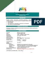 OXIRON aspecto forja.pdf