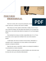 PERCURSO PROFISSIONAL.docx