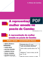oexp10_representacao_mulher_amada_poesia_camoes.ppt