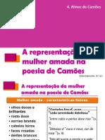 oexp10_representacao_mulher_amada_poesia_camoes.ppt