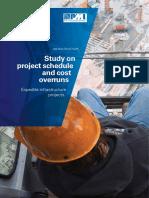 PMI-KPMG-2013.pdf