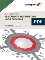 Hb Ground Sgha 2015-p10
