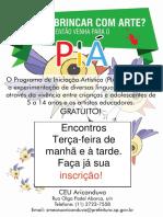 CEU Ari.pdf