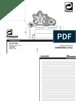 manual_compressores_de_pistao.pdf