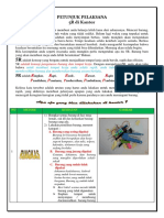 'Dokumen.tips 5r Di Kantor.doc'