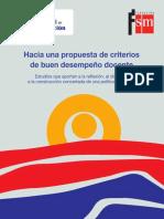 CNE DESEMPEÑO DOCENTE.pdf