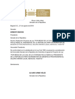 20180822b0b06a3b.pdf