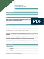 direito adm 1 semana 16.pdf