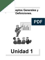 Material de estudio contabilidad .pdf