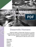 22830145-DESARROLLO-HUMANO