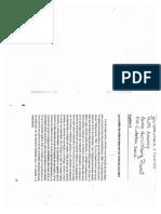Estereotipos y Cliches - Capitulo 2