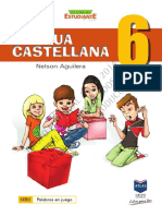 Lengua Castellana 6 (web 2014).pdf
