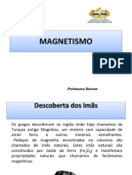 MAGNETISMO-1