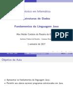 FundamentosDaLinguagem.pdf