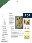 Nine Seeds.pdf