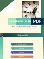 18985846-DESARROLLO-HUMANO