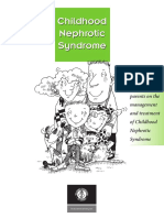Childhood Nephrotic Syndrome(1).pdf