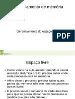 Aula III _ 4.pdf