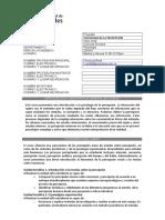 315574091 El Amor Desde La Psicologia Social 2 PDF