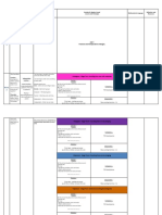 scott numeracy program t3 2017 pdf