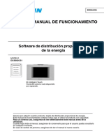 EM04A056_SP-tcm478-46554.pdf