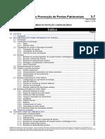 FMDS0307_BRZ.pdf