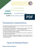 292683135-YACIMIENTOS-METAMORFICOS