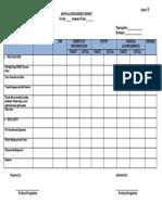 BPOPS Accomplishment Report.docx