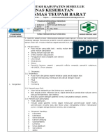 343070884-6-Sop-Gastritis.docx