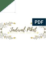 Daftar pket.pdf