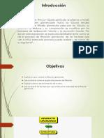expo-histo.pptx