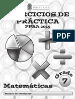 2015 EJERCICIOS DE PRACTICA_MATEMATICAS G7_2-20-15 (1).pdf