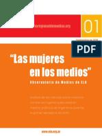 Violencia_mujeres_medios.pdf