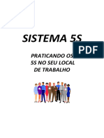 manual-basico-5s.pdf