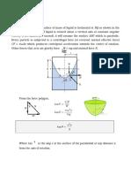341878200-Rotating-Vessel-Handout.pdf